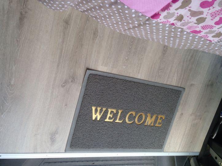 Willkommen1