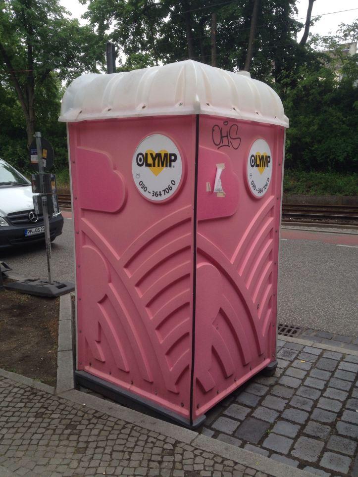0524-2 pink