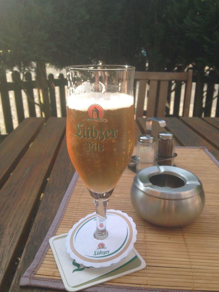 0529-Bier