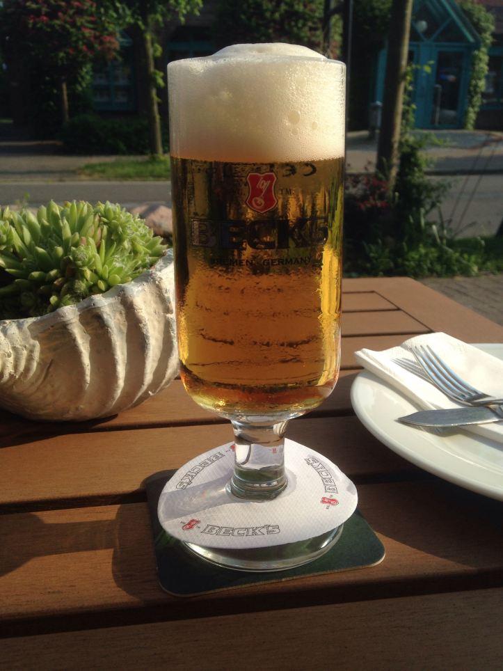 0601-Bier1