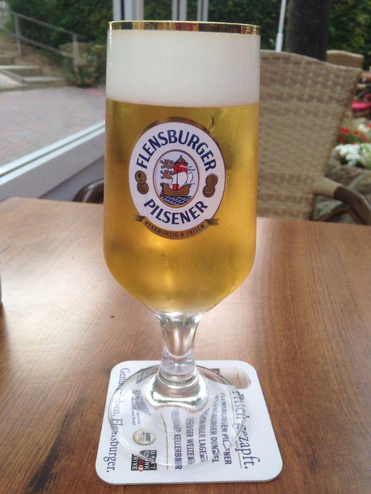 0601-Bier2