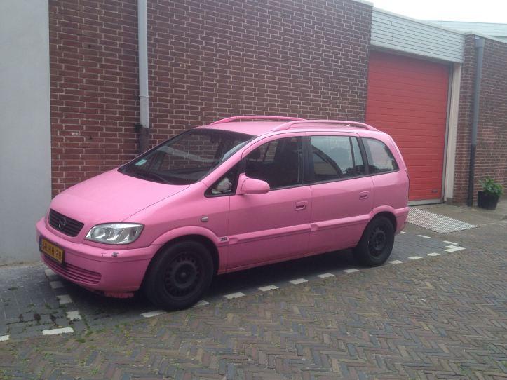 0612-pink1