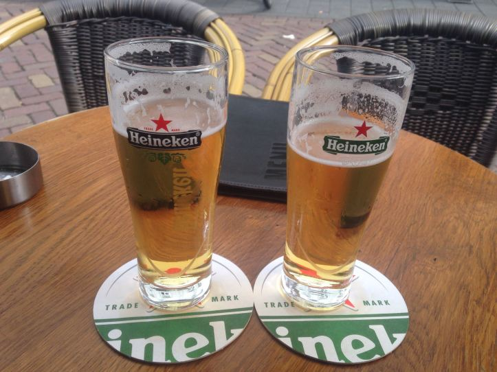 0615-Bier