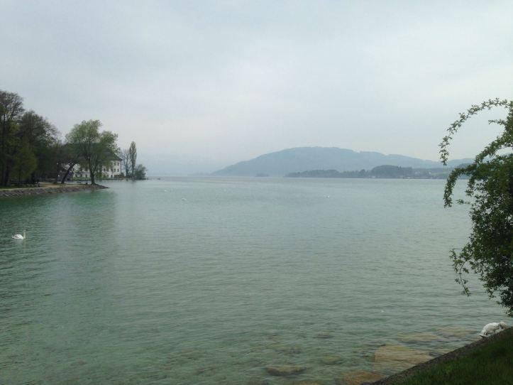 0502Attersee