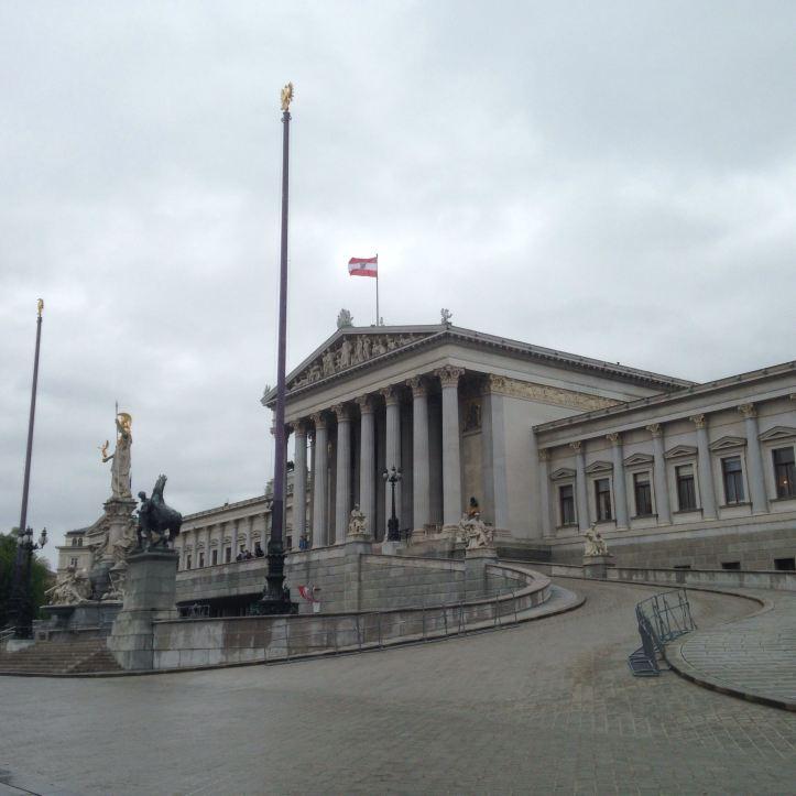 0504 Parlament