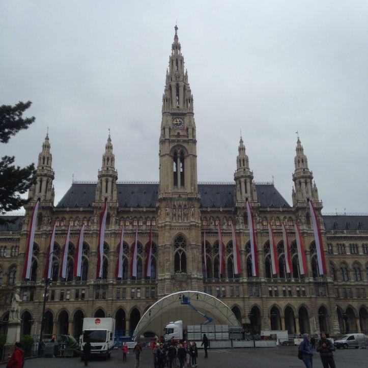 0504 Rathaus