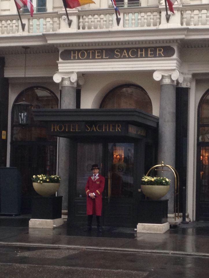 0504 Sacher