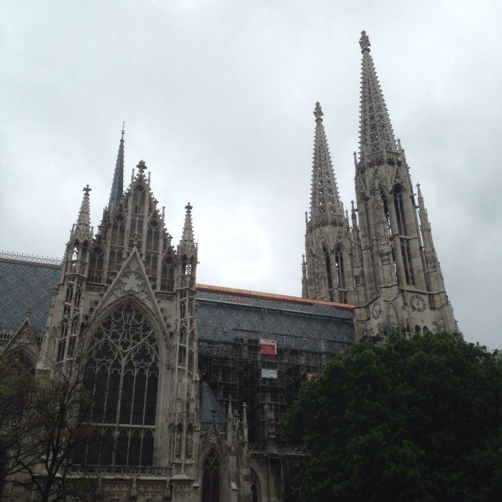 0504 Votivkirche