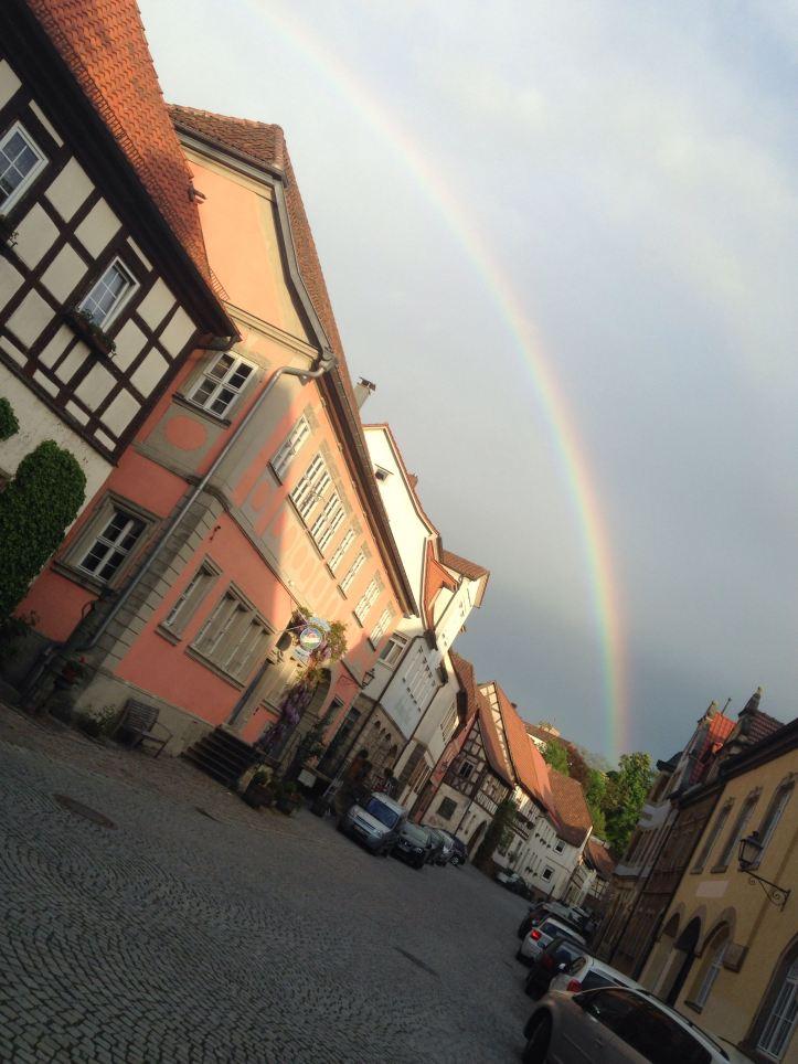 0512Sesslach6