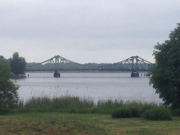 0524-3 Brücke