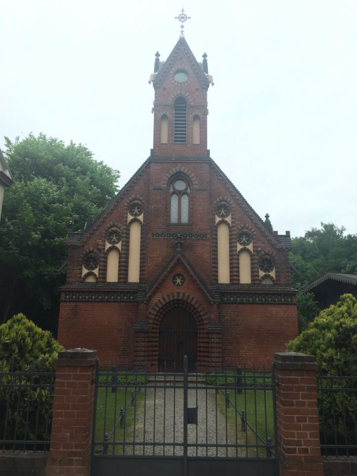 0524-6 Kirche