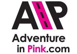 Adventure in pink